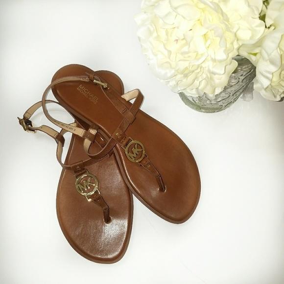 58e108fe9bfeb7 MICHAEL Michael Kors Shoes